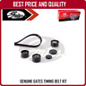 K025507XS GATE TIMING BELT KIT FOR RENAULT ESPACE 2.0 1998-2002