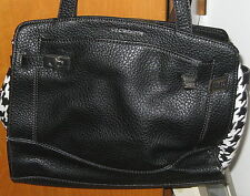 Ladies Liz Clairborne hand bag