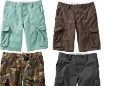 Old Navy Cargo Shorts for Men | eBay