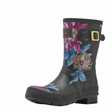Joules Slip On Casual Boots for Women