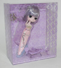 Dal Groove Pullip Little Doll PISCES HTF NEW