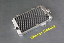 Contreventement radiateur en aluminium Yamaha RAPTOR XJ 700 R YFM700R 2006-2011 comme Original