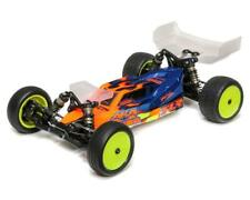 TLR03017 Team Losi Racing 22 5.0 AC 1/10 2WD Electric Buggy Kit (Carpet & Astro)