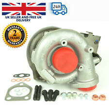 Turbochargers & Parts for BMW 4 Series for sale | eBay