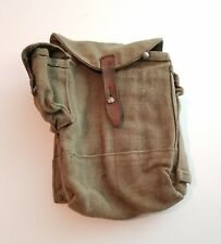 SKS POLISH 4 CELL UTILITY POUCH. SOVIET 7.62X39 MM
