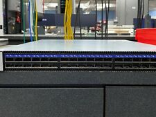 Mellanox MSX6036G-2SFS SwitchX-2 SX6036G InfiniBand 36-Port QSFP