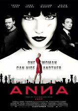 ANNA    film    poster.