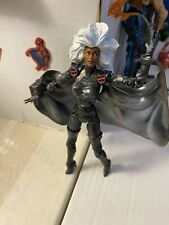 Marvel Legends Storm Figure
