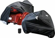 Motorcycle Extra Large Trike Cover Nelson Rigg TRK355