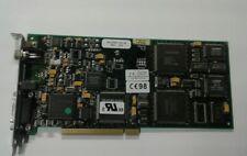 ZYDACRON Z340 AS-2340-100-04