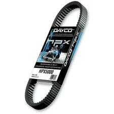 Dayco - HPX5004 - High-Performance Extreme Belt, 1.390in. x 43.500in.`