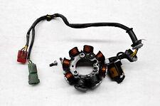06 Honda TRX250EX Stator Sportrax 250 2x4