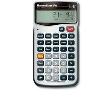 Calculated Industries Construction Measure Master Pro Calculator 4020