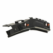 OEM NEW Rear Right Passenger Side Bumper Bar Bracket Support Escape 8L8Z17E814C