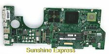 "Apple PowerBook G4 17"" M9462LL/A A1085 1.5GHz Logic Board 820-1615-A 661-3273"