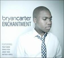 Bryan Carter, Enchantment, Good Single