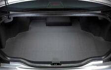 PROTECTOR Vinyl Standard Trunk/Cargo Mat For Lincoln LS (PT30779) *Clear