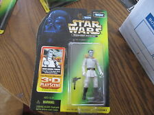 Star Wars Expanded Universe Heir to the Empire Grand Admiral Thrawn Mint on Card