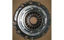 VALEO Kit de embrague 228mm VOLVO S40 V70 S60 S80 V40 C70 S70 826507