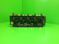 Ford TDCI Reconditioned Cylinder Head