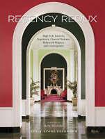 Regency Redux by Emily Eerdmans (Hardback, 2008)