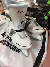 l101g ice skates Lake Placid Nitro 7.7 Size 12-1