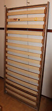Lattenrost FLEXOMAT 90 x 190 cm