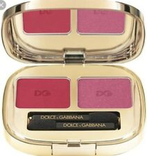Sold Out Dolce & Gabbana Smooth Eye Colour Duo - Tropical Coral