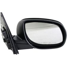New Mirror for Kia Forte 2010-2010 KI1321145