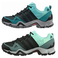 Adidas AX2 GTX W Damen Wander Trekking Outdoor Freizeit Schuh NEU OVP