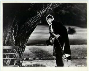 Dr Jekyll and Mr Hyde 1931 Photo Reproduction - Fredric March
