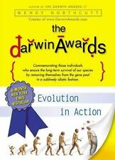 The Darwin Awards: Evolution in Action (Darwin Awards (Plume Books)), Northcutt,