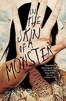 In the Skin of a Monster by Barker, Kathryn-ExLibrary