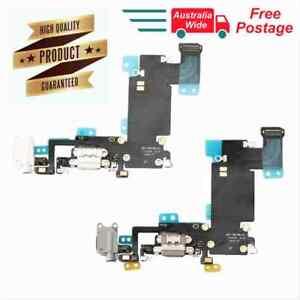 iPhone 6s Plus/ Flex/ Headphone Jack Mic Charging Port/ Repair Part.