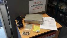 Genuine Honda Supplied Pioneer CDX-P650 6 Disc Autochanger