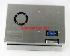 NEW FANUC Display LCD A61L-0001-0093 D9MM-11A Compatible with All CRT