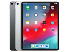 "#PDAY New Ipad Pro 12.9"" Inch 2018 Apple Ipad 64gb Wifi Agsbeagle"
