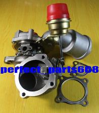 Turbolader K03 Skoda Octavia 1.8T RS JAE AWP AUM AWU AWV BKF BNU Turbocharger
