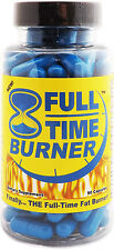 Full-Time Fat Burners -Best Diet Pills Weight Loss for Men and Women Lose Weight