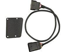 INDIAN MOTORCYCLE TRUNK WIRING HARNESS- ONE PIECE HEATED TOURING SEAT
