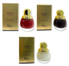DIOR Diorific Vernis GOLDEN NIGHTS COLLECTION Limited Edition Choose Colour