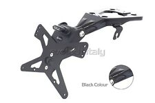 Portatarga Ducati Monster 1200 R Kennzeichenhalter Tail Tidy Lic Plate Holder