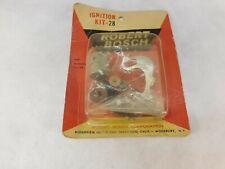 Austin Healey 3000 & Jaguar XKE XK150 MKX Bosch Ignition Kit for Lucas 1957-1963