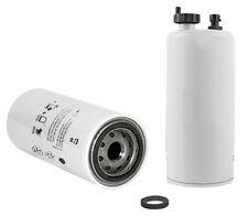 Wix 33422 Fuel Water Separator Filter