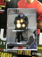 Bernie Sanders 2020 Election Topps NOW Card 21 Sports Invest Mittens