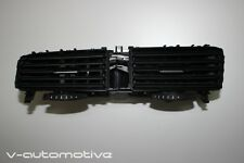 2013 VW GOLF 7 / RHD CENTRALE BOCCHETTA DELL'ARIA 5G2819728AC