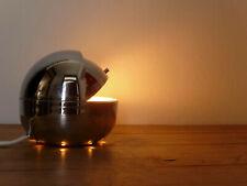 Lamp Pac-man Space Age 70s anni Stilnovo Artemide eclisse era
