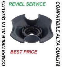 GHIERA BLOCCA COLTELLI PER BIMBY TM 21 compatibile alta qualità bimby