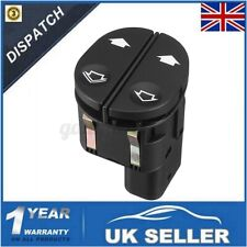 Electric Power Window Control Switch For Ford Fiesta Fusion Transit MK7 #1459686