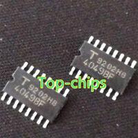 10PCS TC4049BF HEX BUFFER/CONVERTER SOP16 new